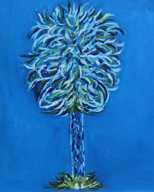 palm-on-blue.jpg