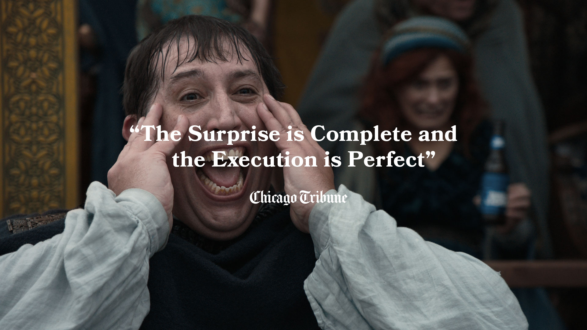 gameofthrones_superbowl-3-quote.jpg