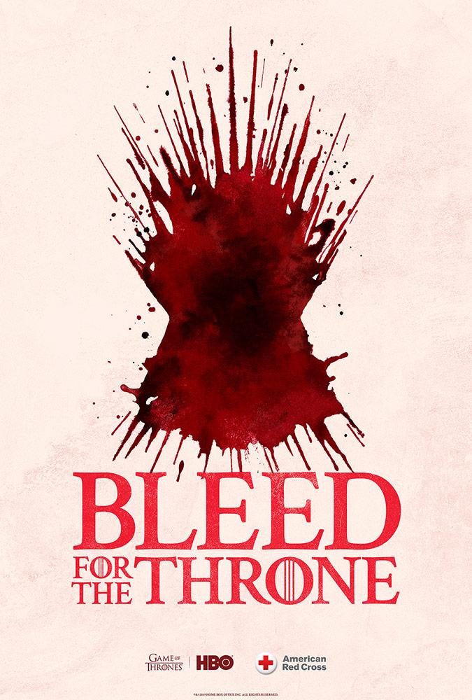 GoT_Bleed_Vertical_HBOSpec.jpg