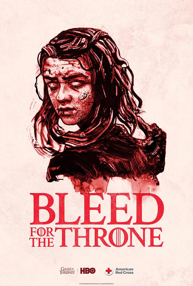 gameofthrones_bleed_poster-6.jpg