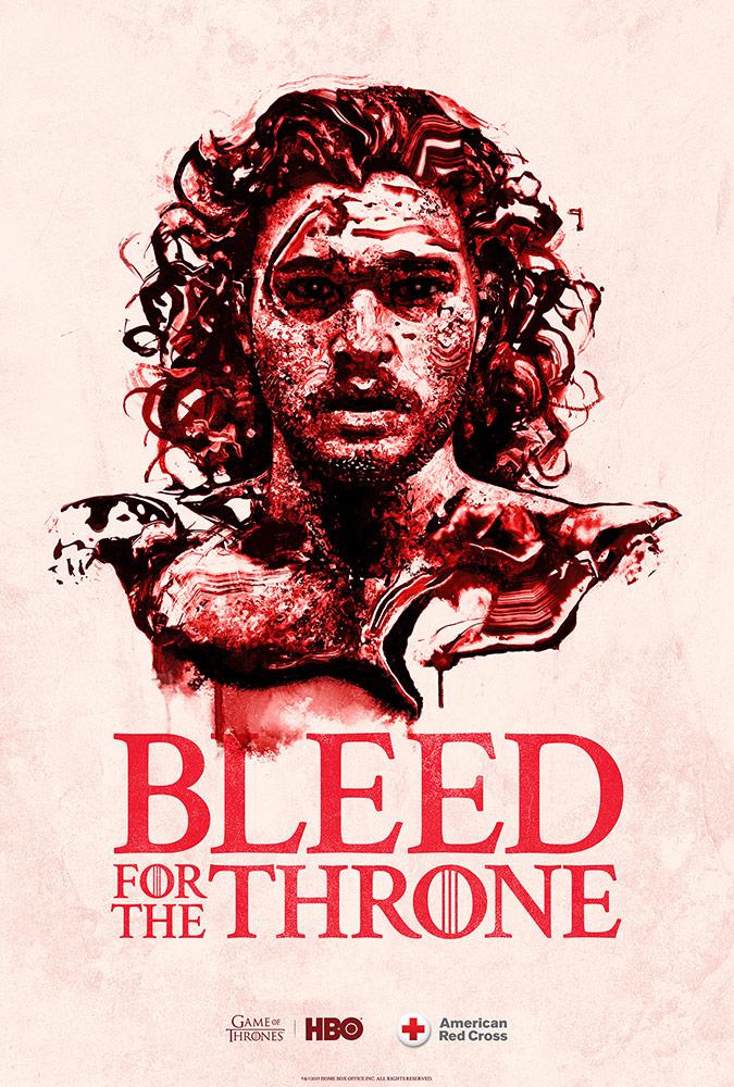 gameofthrones_bleed_poster-3.jpg
