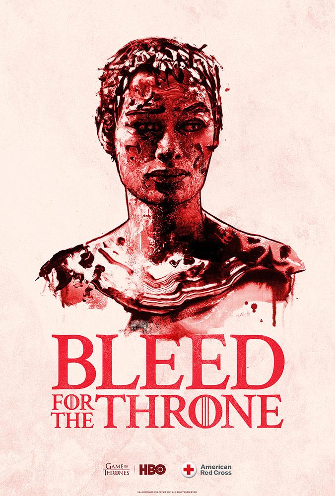 gameofthrones_bleed_poster-2.jpg