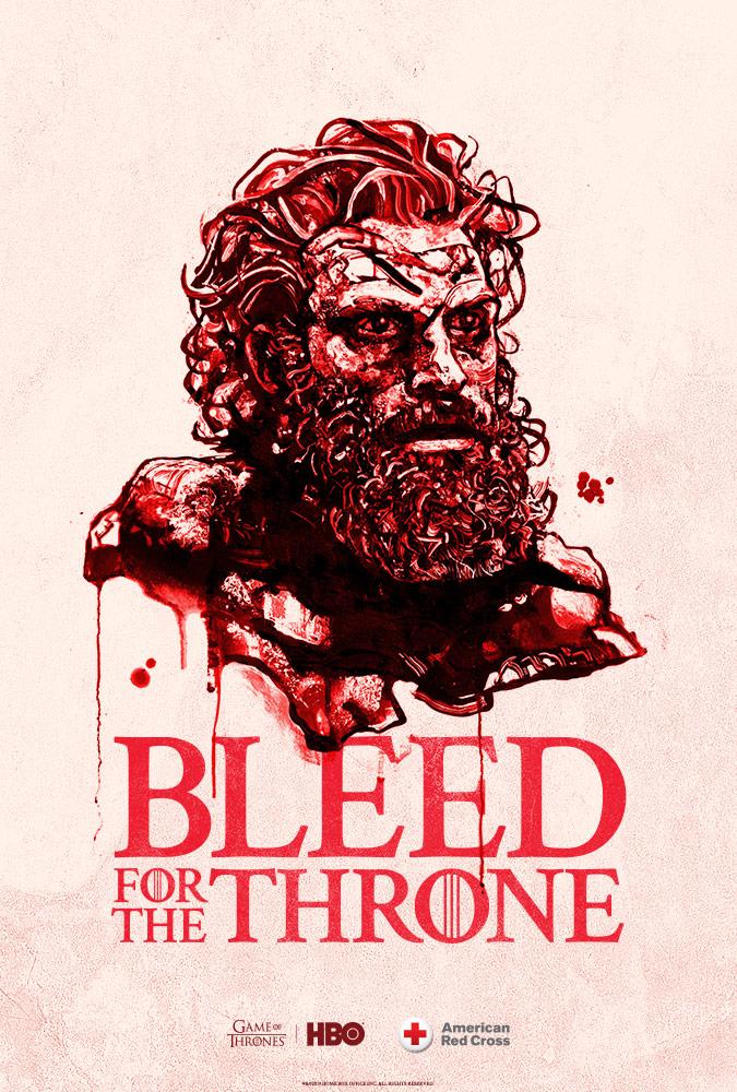 GoT_Bleed_Vertical_TORMUND_HBOSpec.jpg