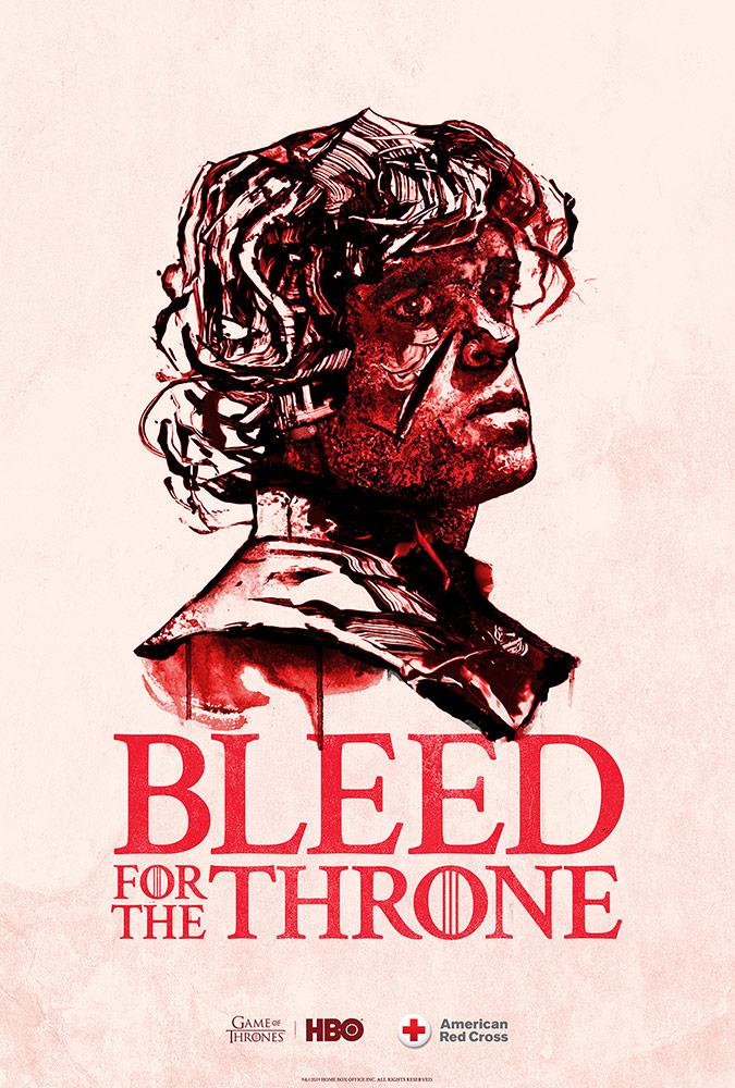 gameofthrones_bleed_poster-5.jpg
