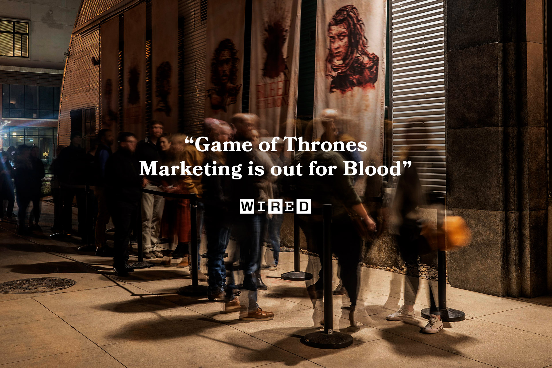 gameofthrones_bleed_sxsw-5-quote.jpg
