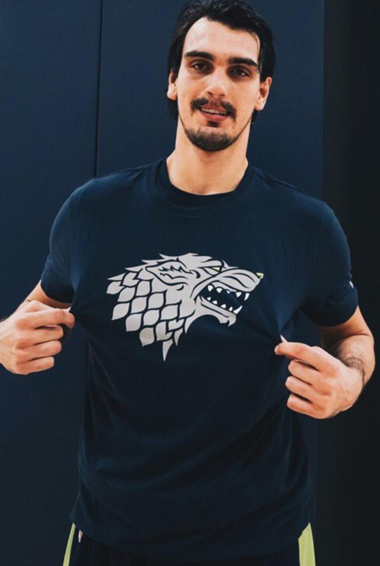 direwolves_swag-2.jpg