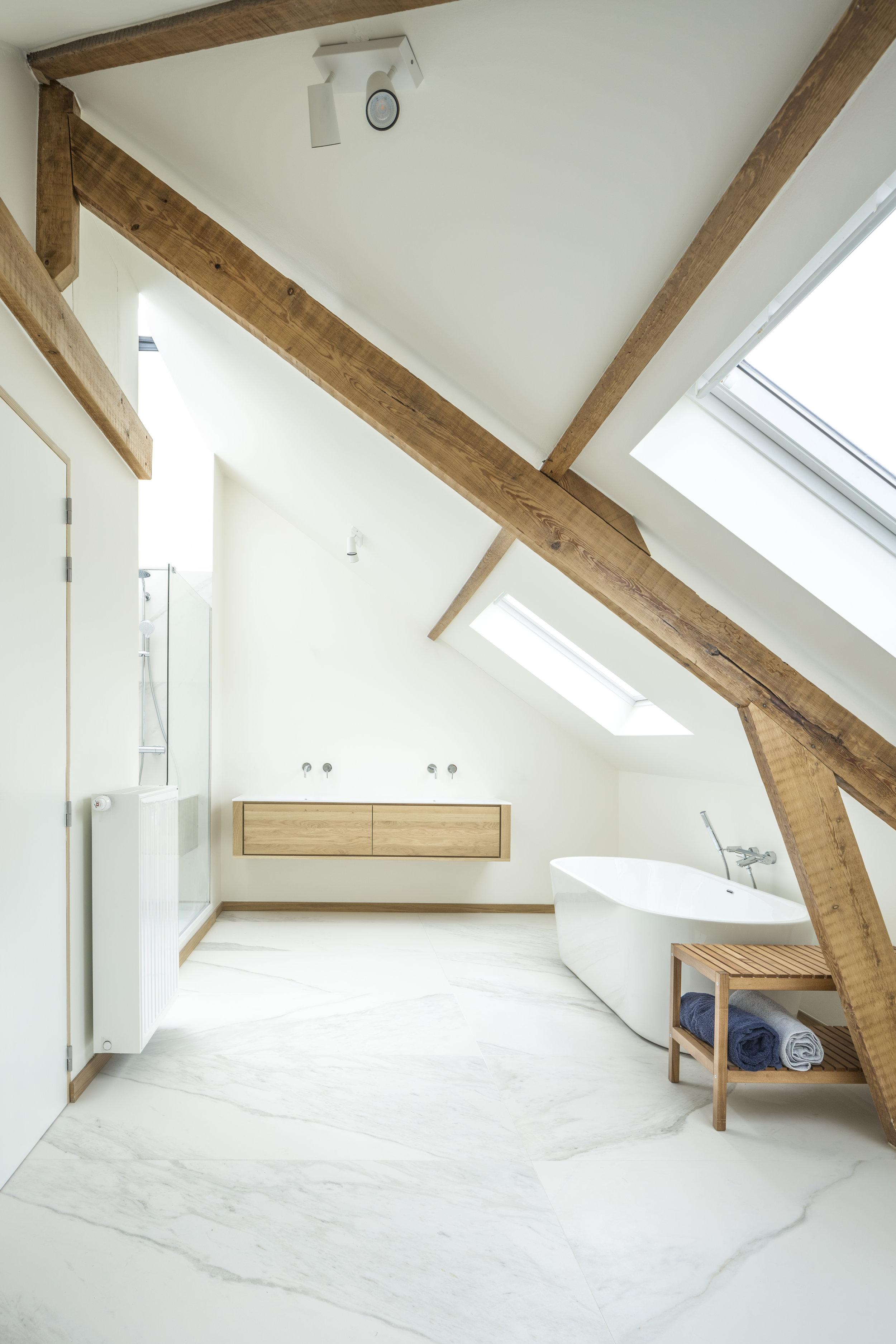 nonante architectes - Elma © Maxime Vermeulen-9.jpg