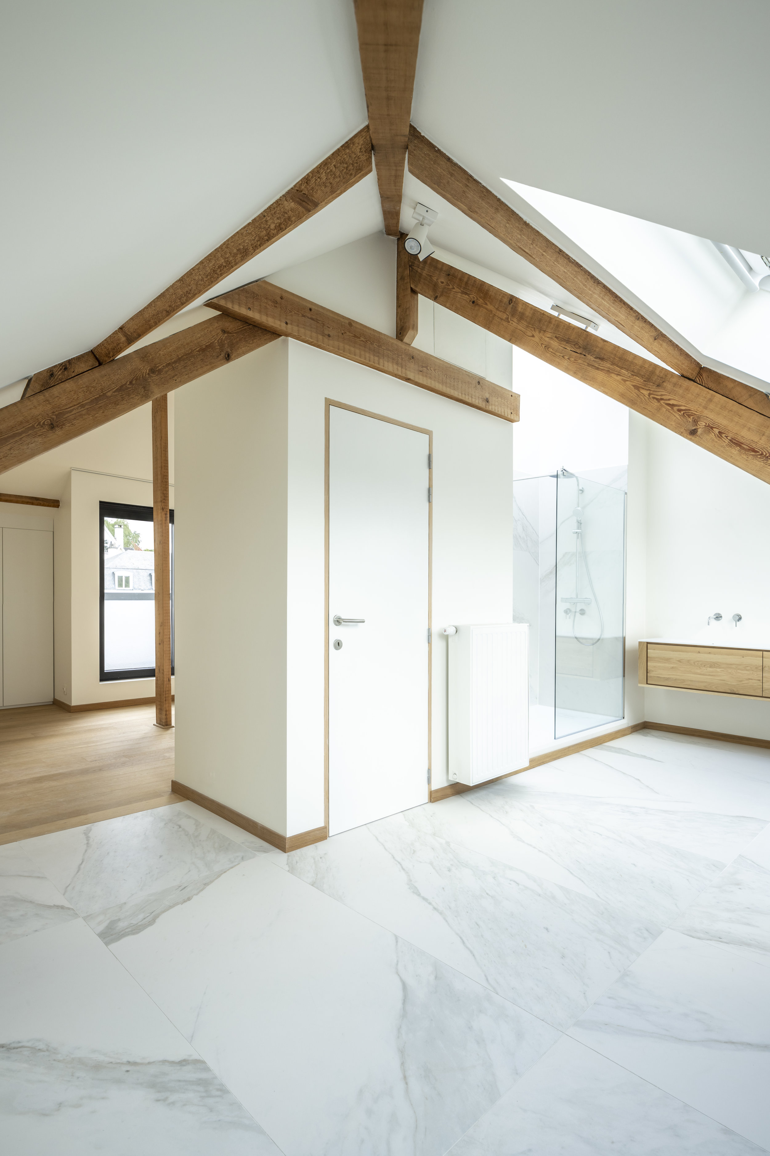 nonante architectes - Elma © Maxime Vermeulen-11.jpg