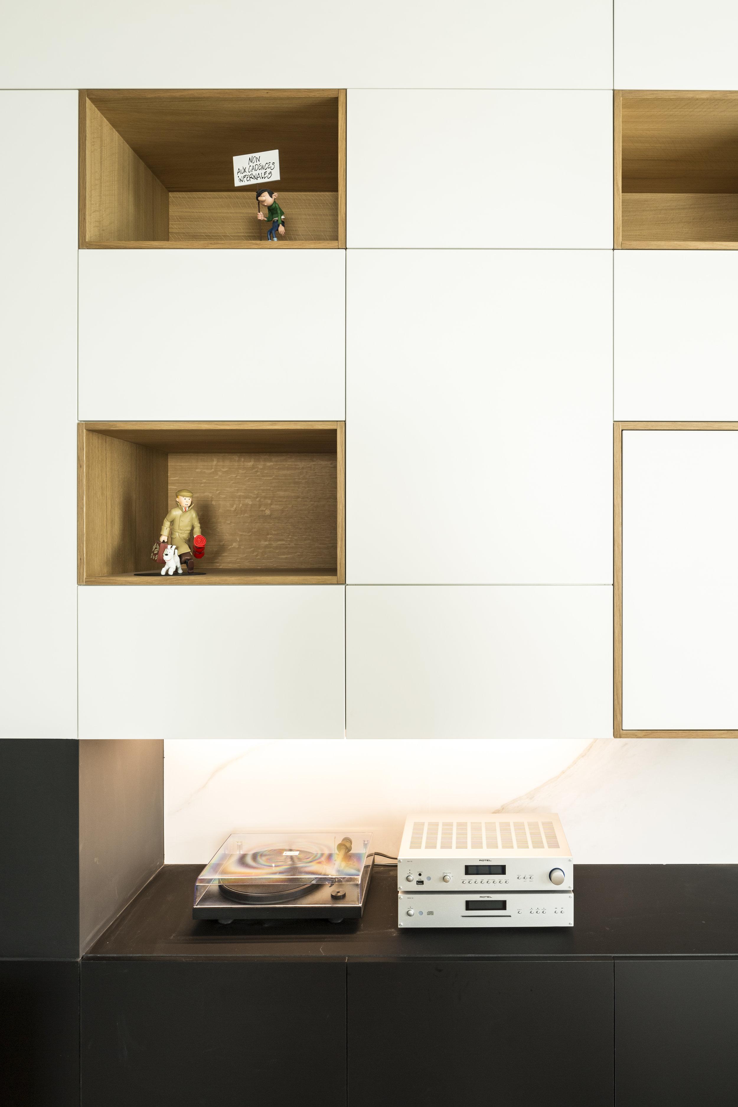 nonante architectes - Elma © Maxime Vermeulen-14.jpg