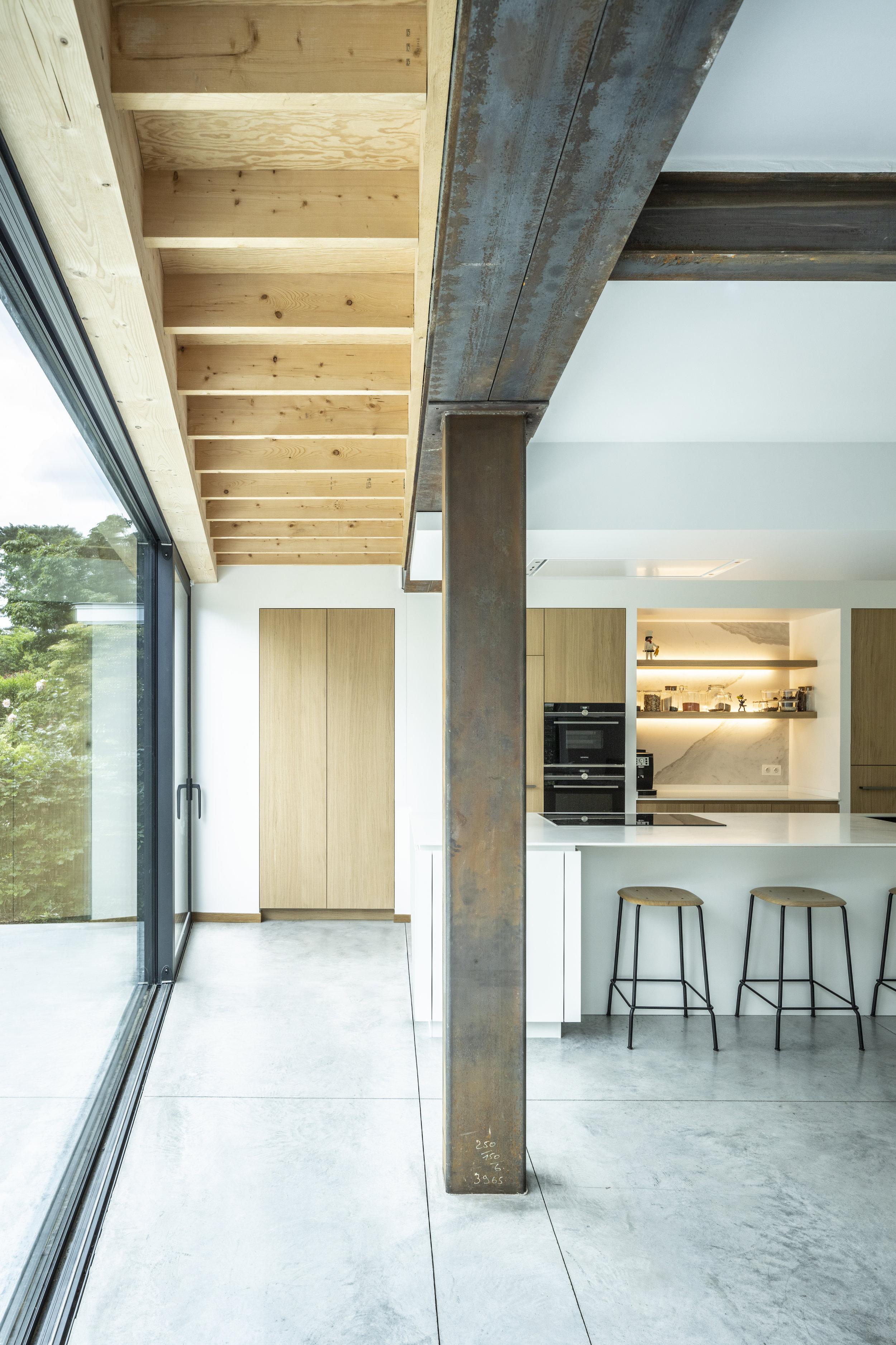 nonante architectes - Elma © Maxime Vermeulen-16.jpg