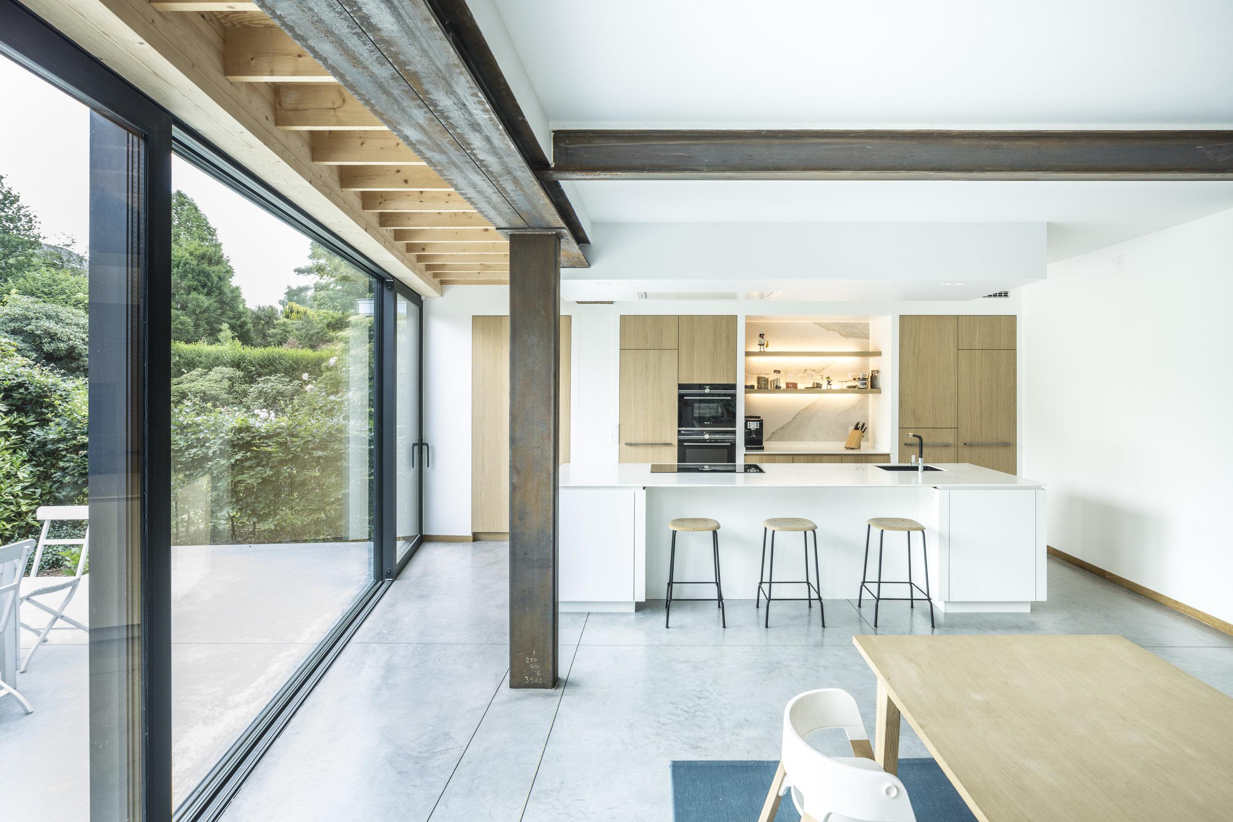 nonante architectes - Elma © Maxime Vermeulen-18.jpg