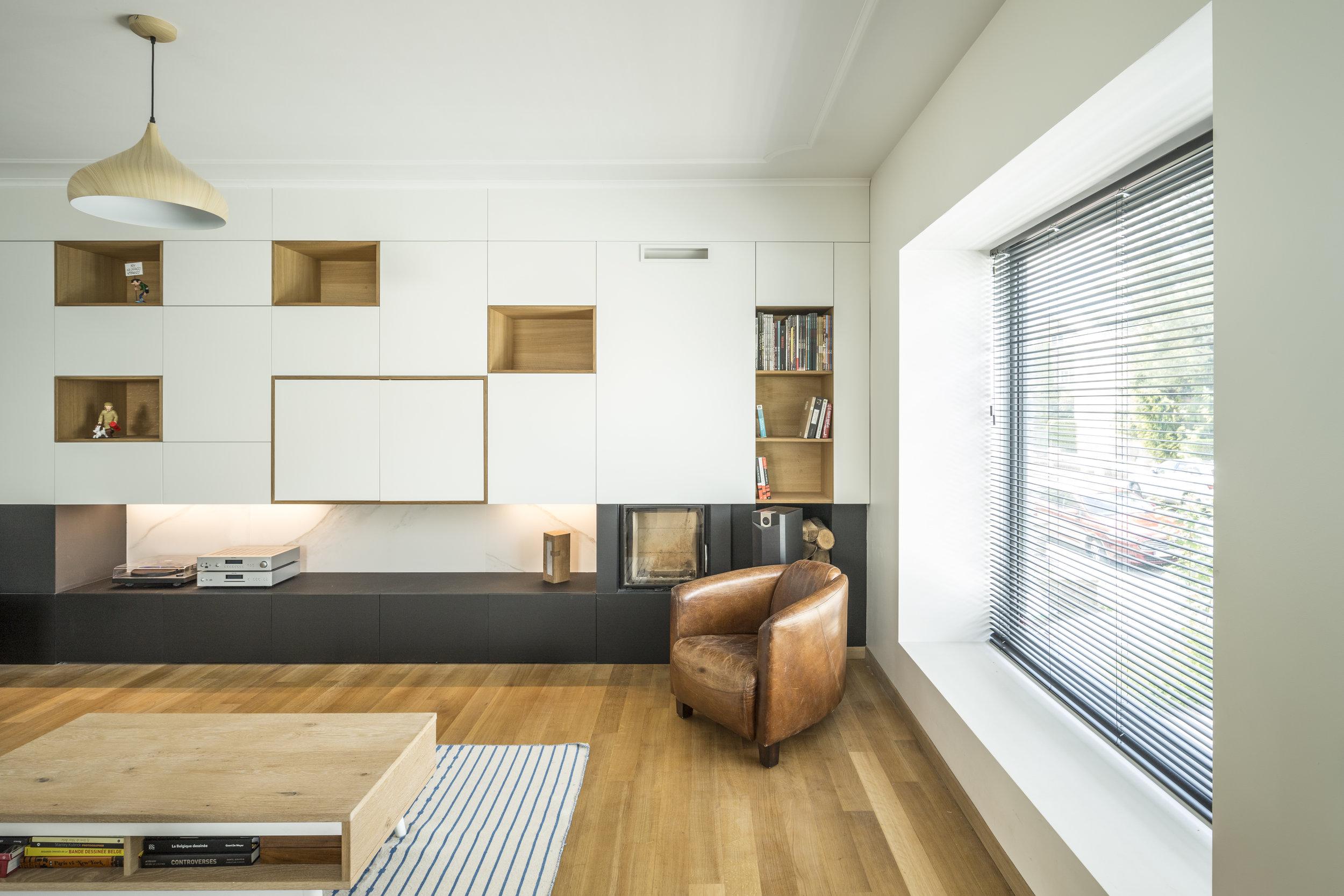 nonante architectes - Elma © Maxime Vermeulen-13.jpg