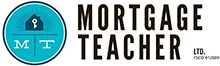 U12 SPONSOR    www.mortgageteacher.com