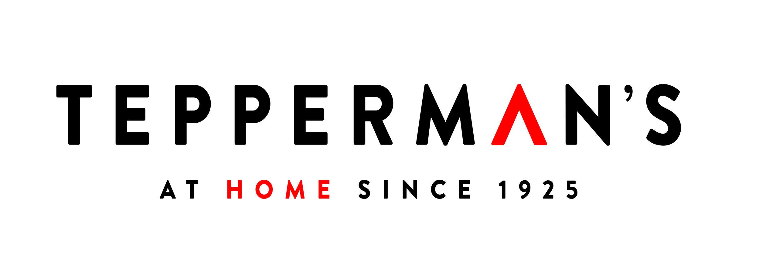 U10 SPONSOR    www.teppermans.com