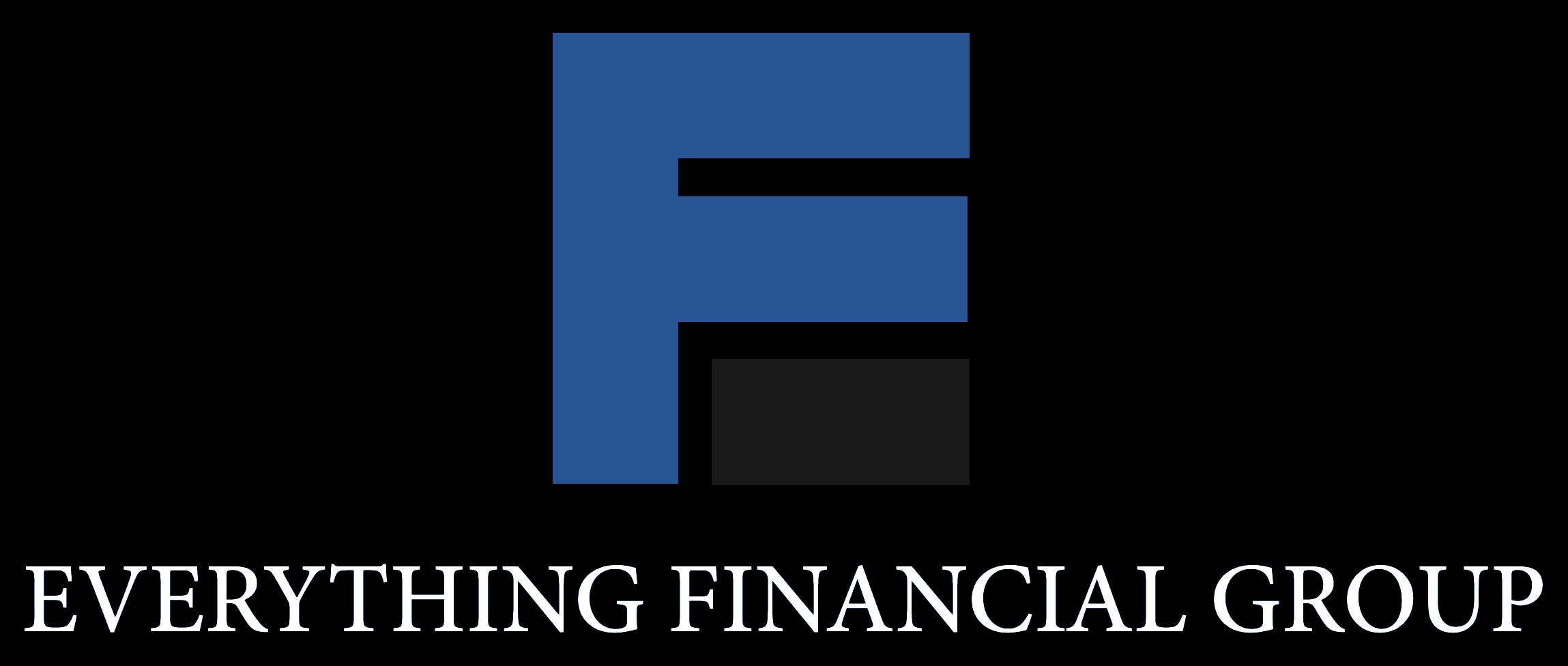 EFG logo Big White.png
