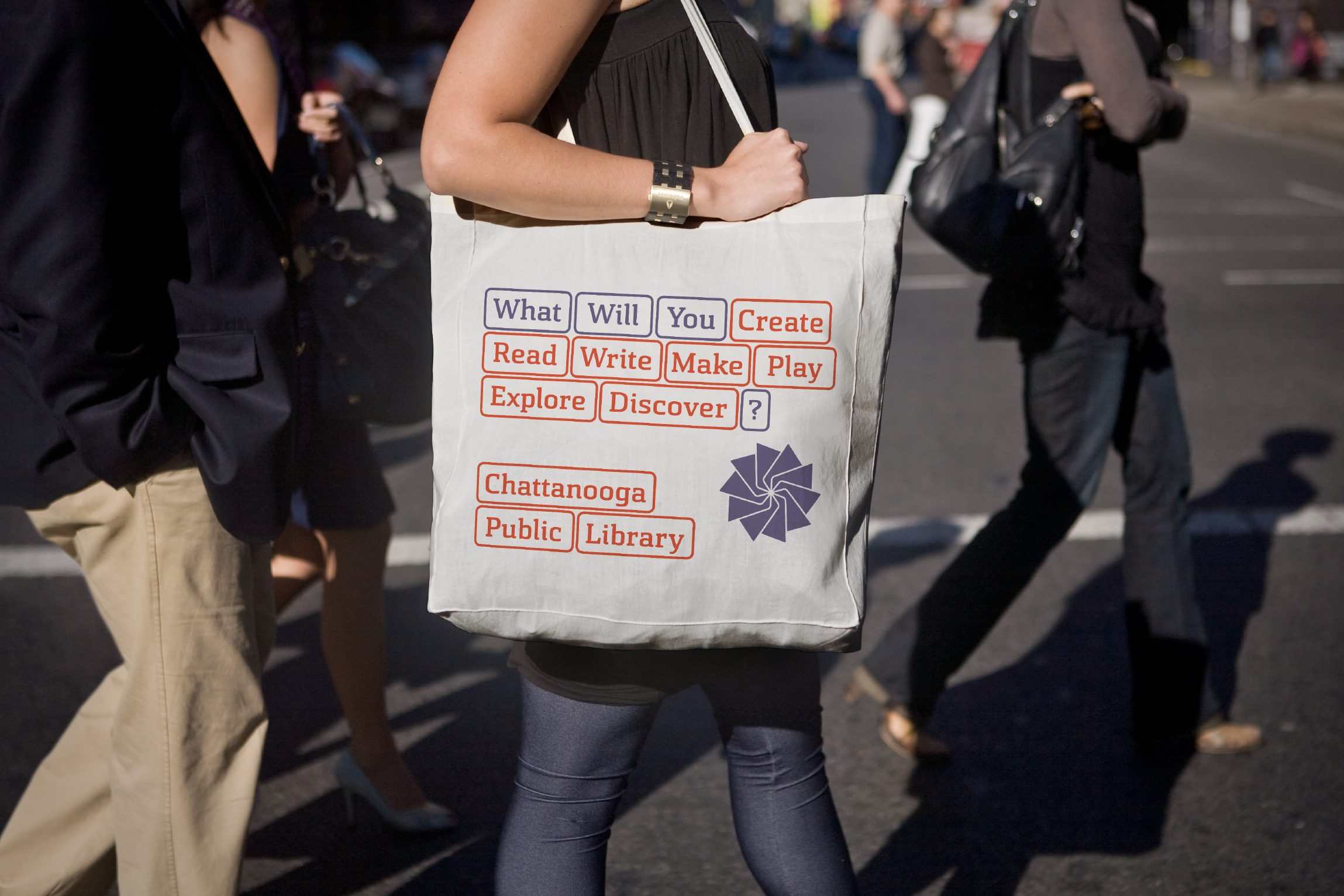 CPL Tote.png