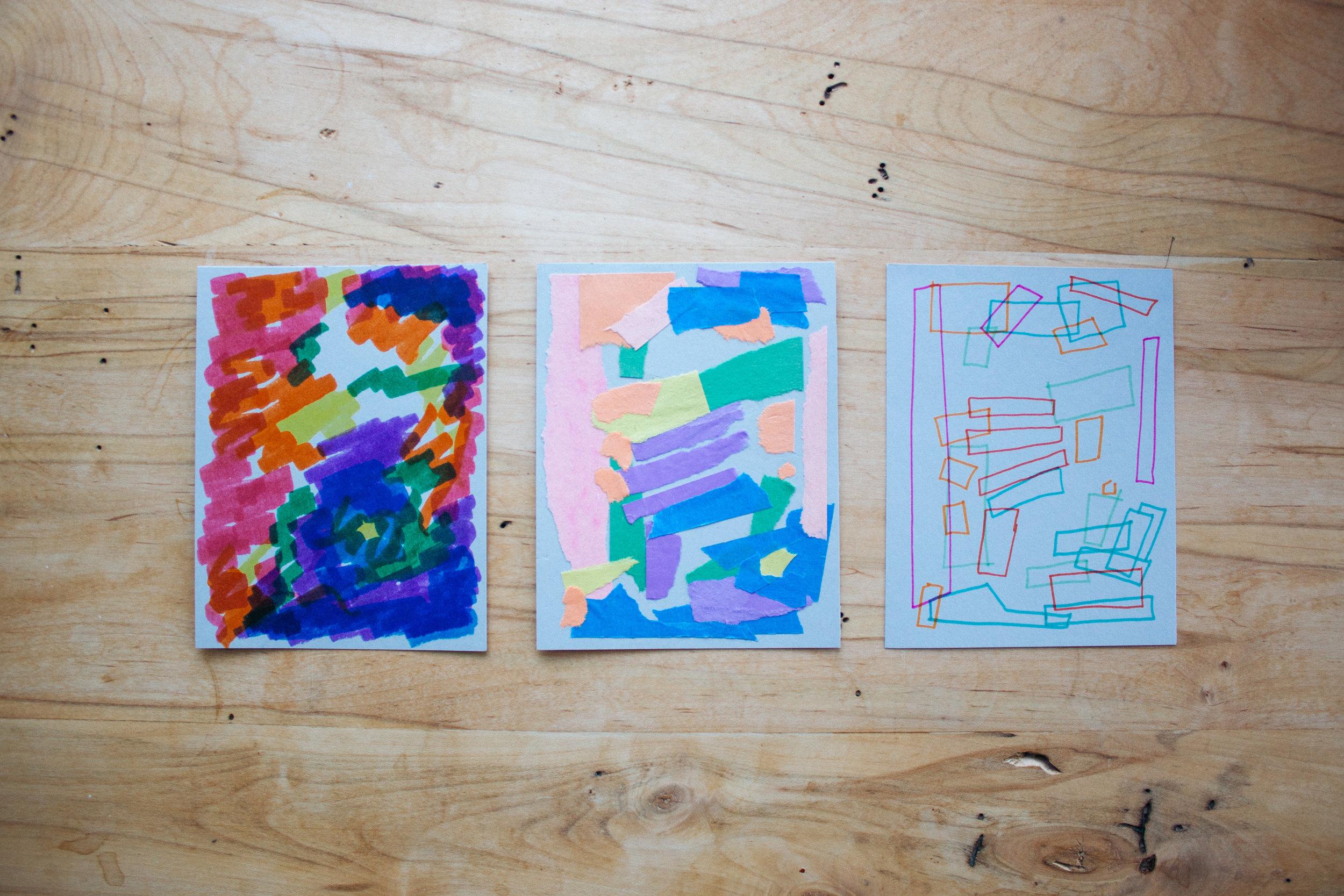 20180225-artsncrafts-2.jpg