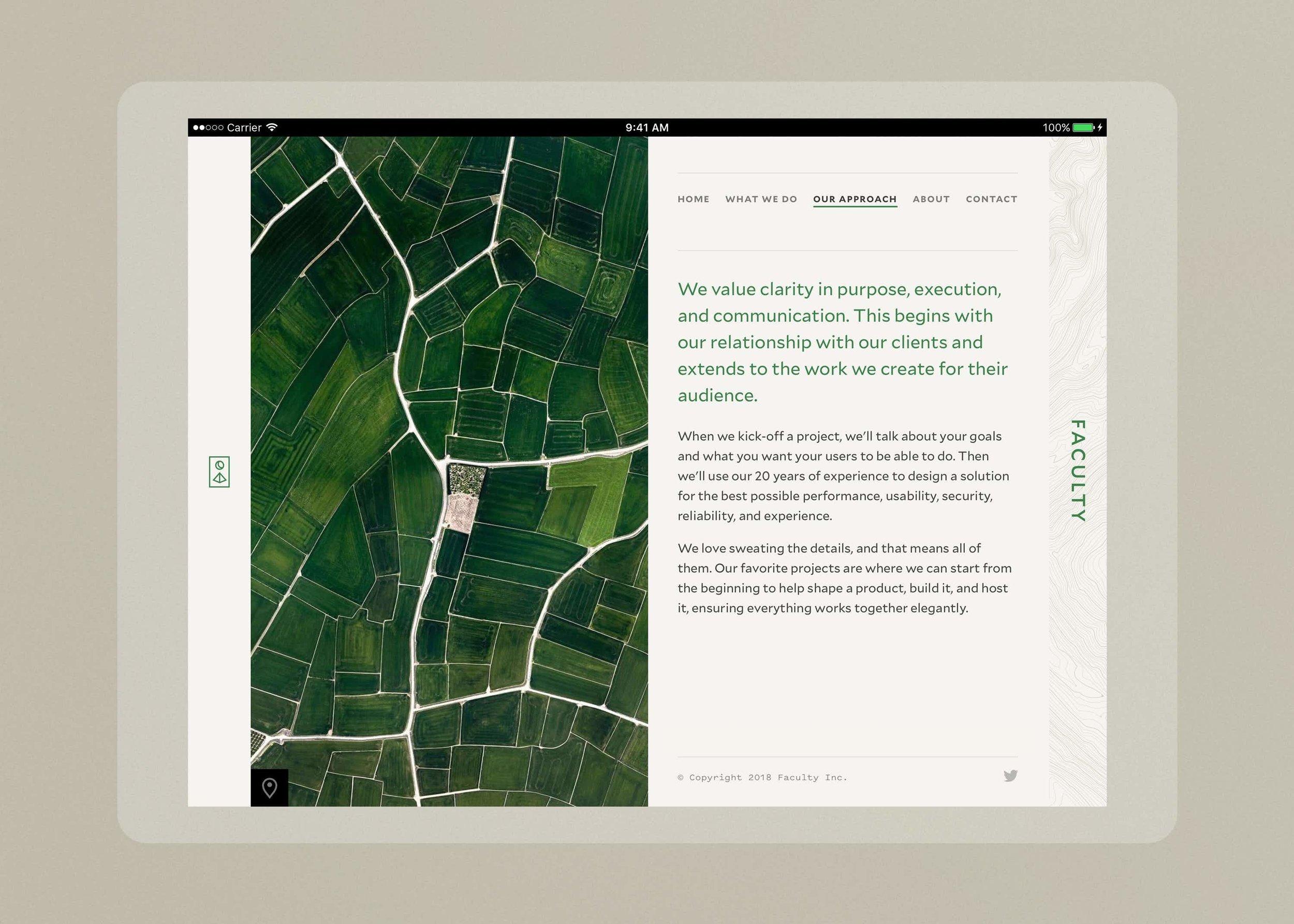 faculty-site-desktop-about-3000w.jpg