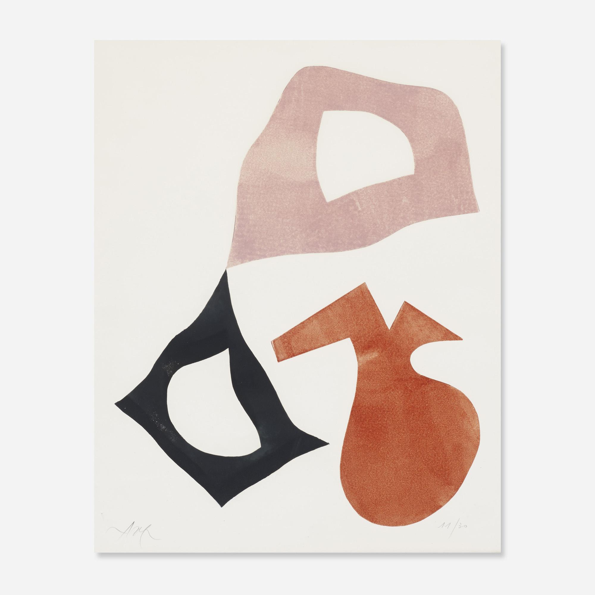 368_1_art_design_september_2014_jean_hans_arp_trois_formes__wright_auction.jpg