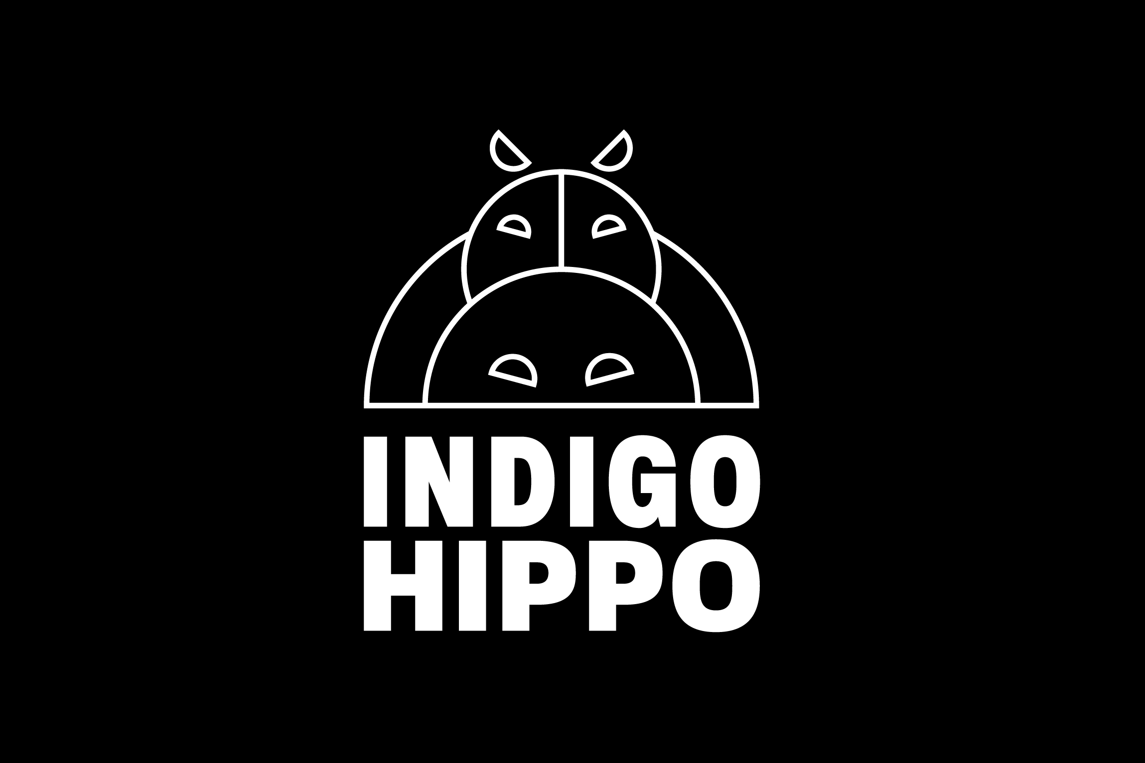 Indigo Hippo.jpg