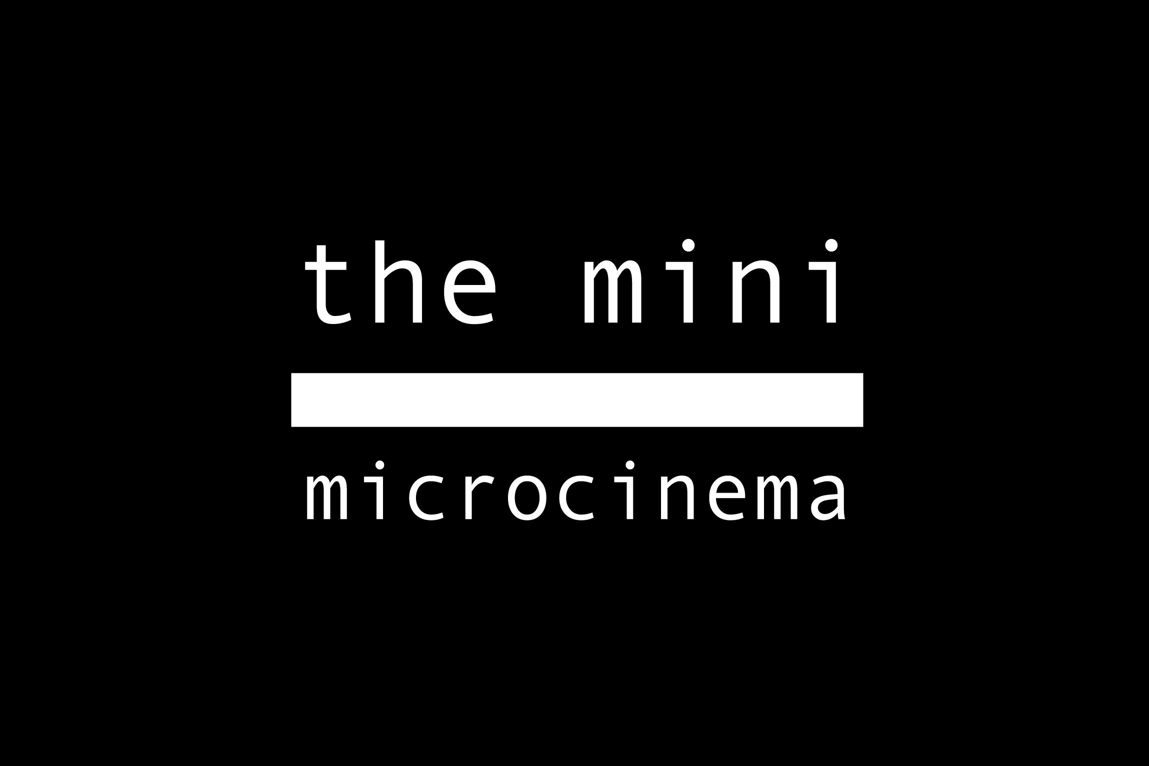 The Mini.jpg