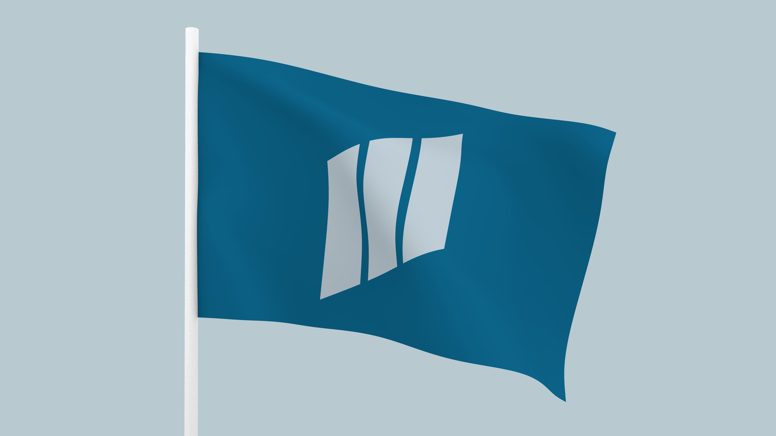 flying-m-logo.jpg