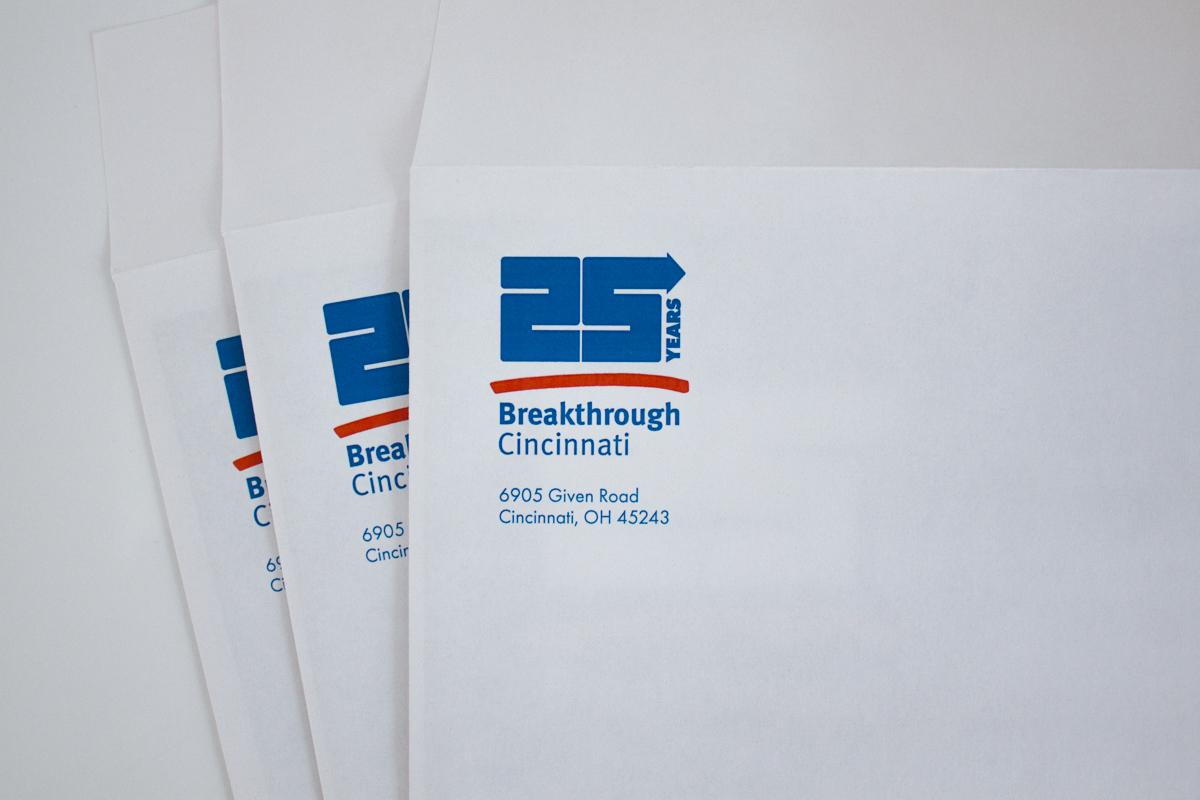 bt-03-annual-report-1.jpg