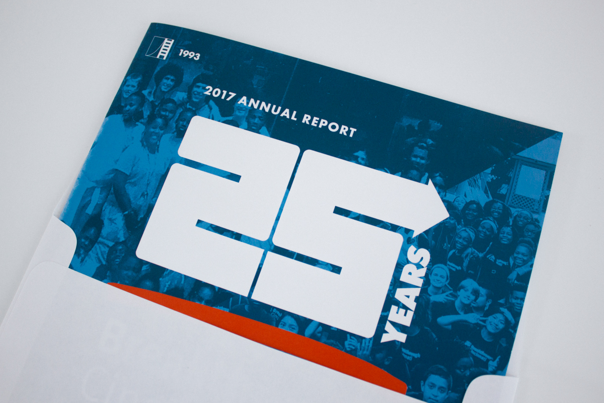 bt-03-annual-report-2.jpg