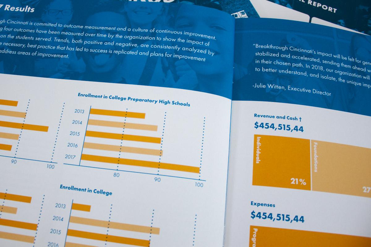 bt-03-annual-report-9.jpg
