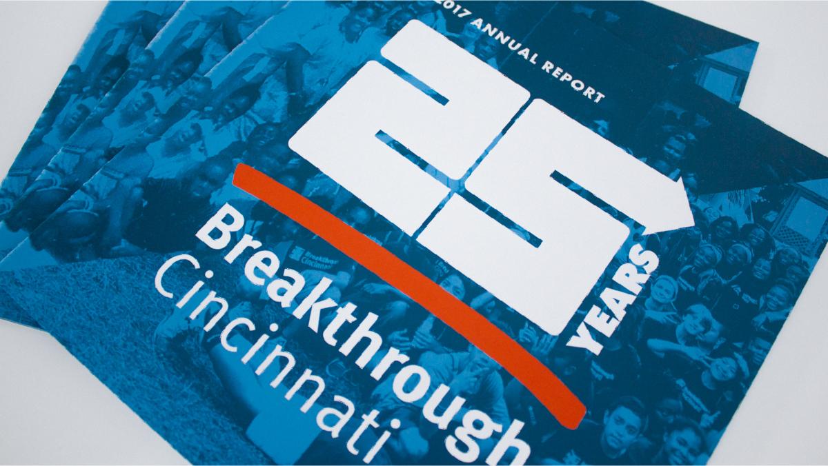 breakthrough-cincy.jpg