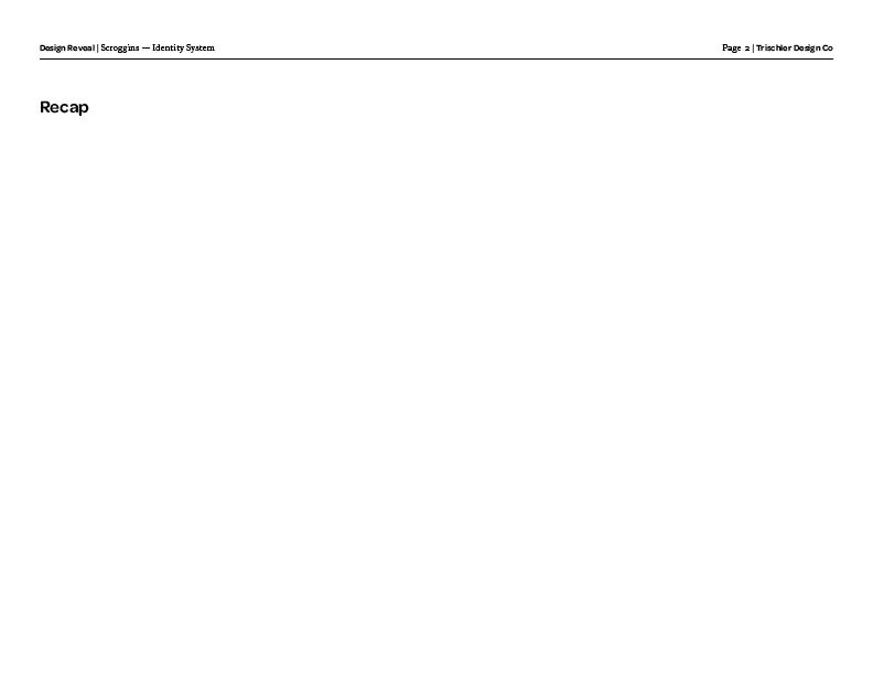 Scroggins — Design Reveal —TDC2.jpg