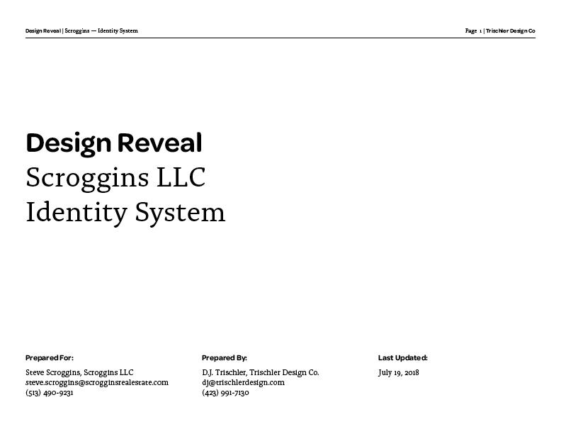 Scroggins — Design Reveal —TDC.jpg