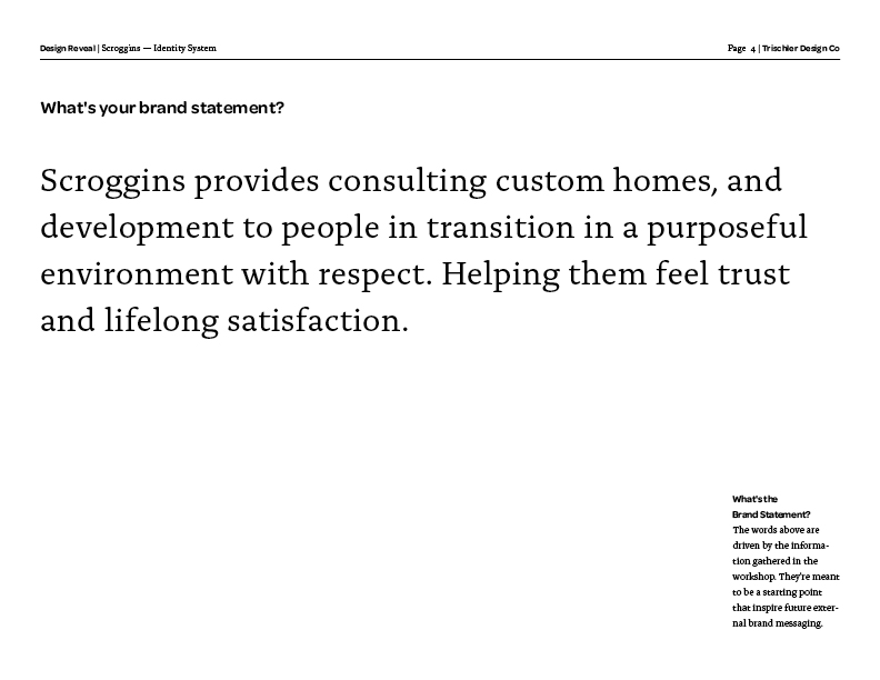 Scroggins — Design Reveal —TDC4.jpg