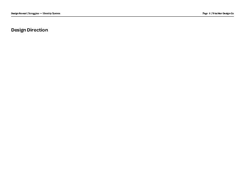 Scroggins — Design Reveal —TDC6.jpg