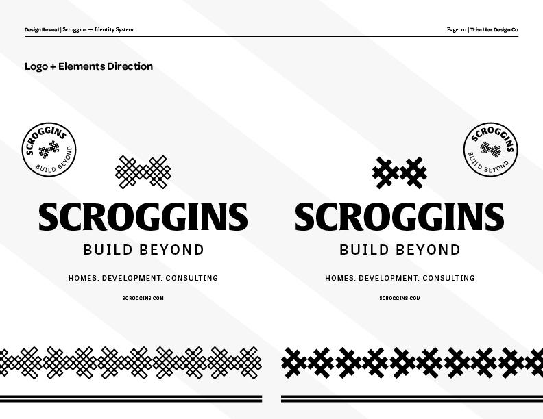 Scroggins — Design Reveal —TDC10.jpg