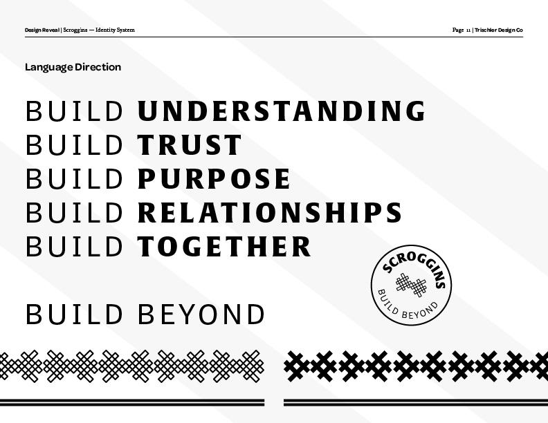 Scroggins — Design Reveal —TDC11.jpg