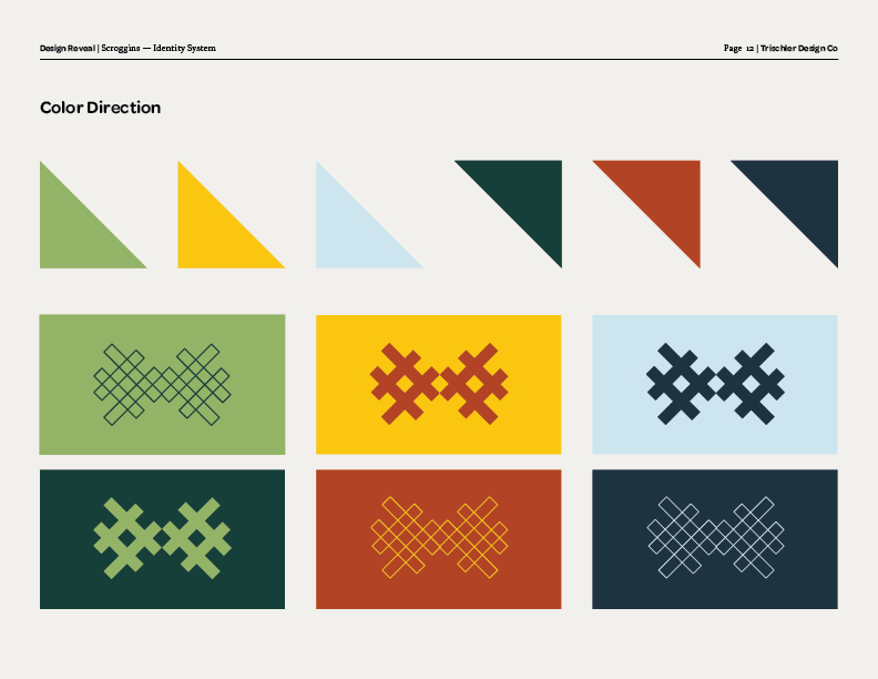 Scroggins — Design Reveal —TDC12.jpg