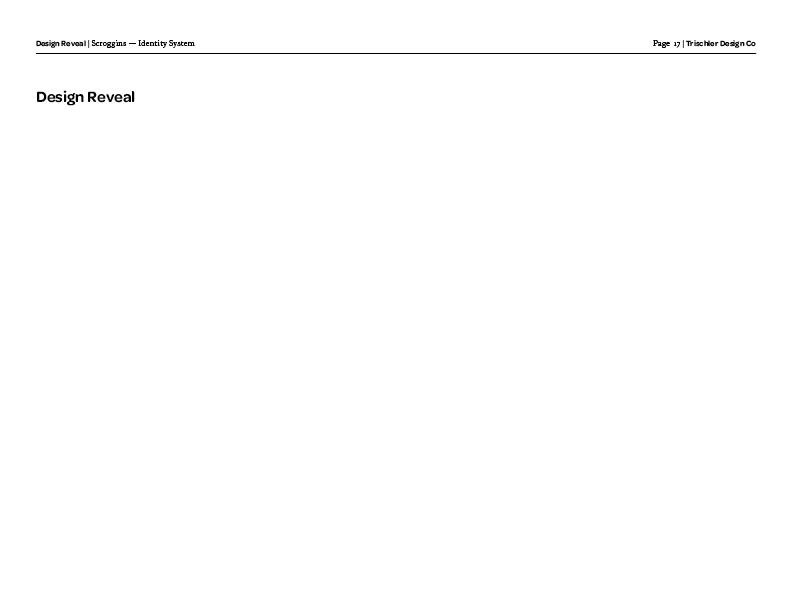 Scroggins — Design Reveal —TDC17.jpg