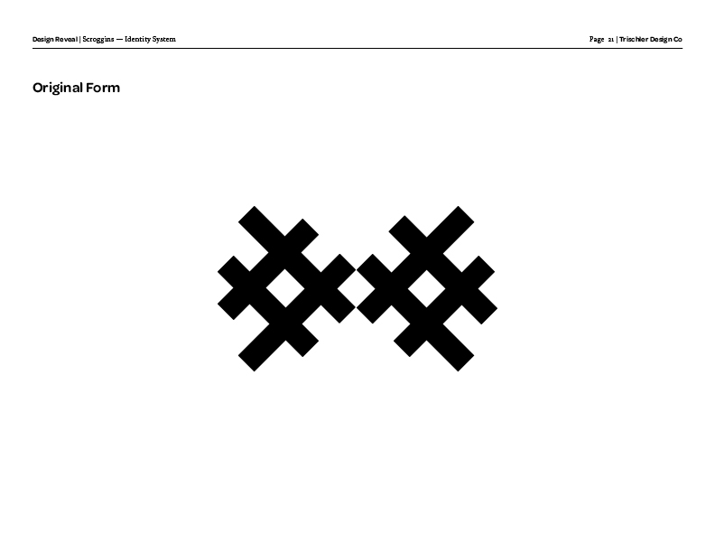 Scroggins — Design Reveal —TDC21.jpg