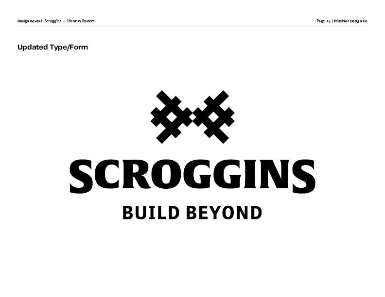 Scroggins — Design Reveal —TDC24.jpg