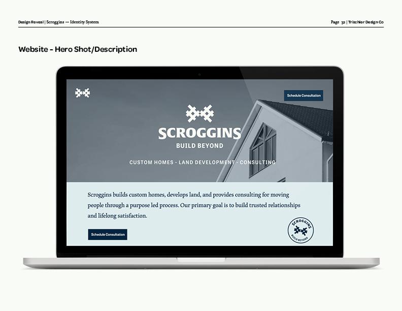Scroggins — Design Reveal —TDC32.jpg