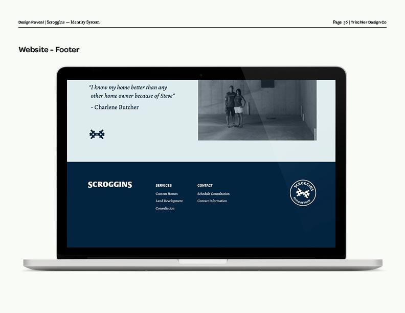 Scroggins — Design Reveal —TDC36.jpg