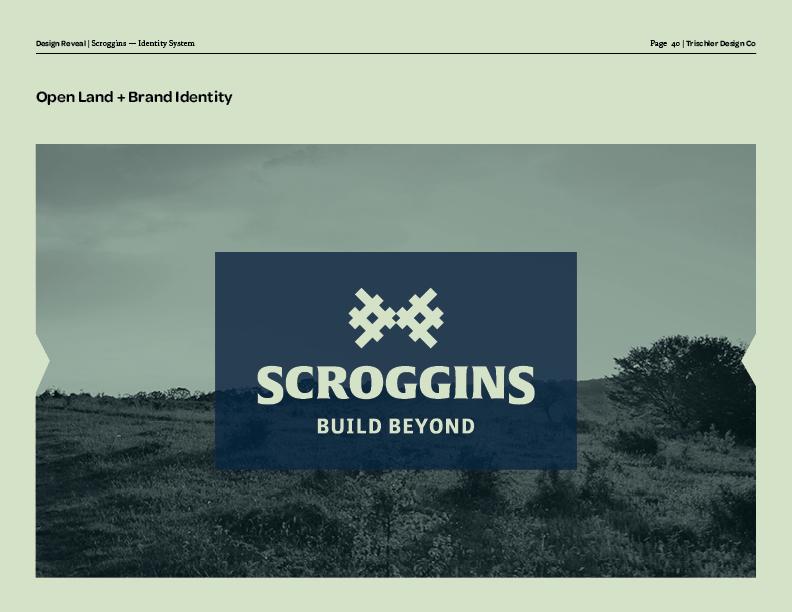 Scroggins — Design Reveal —TDC40.jpg