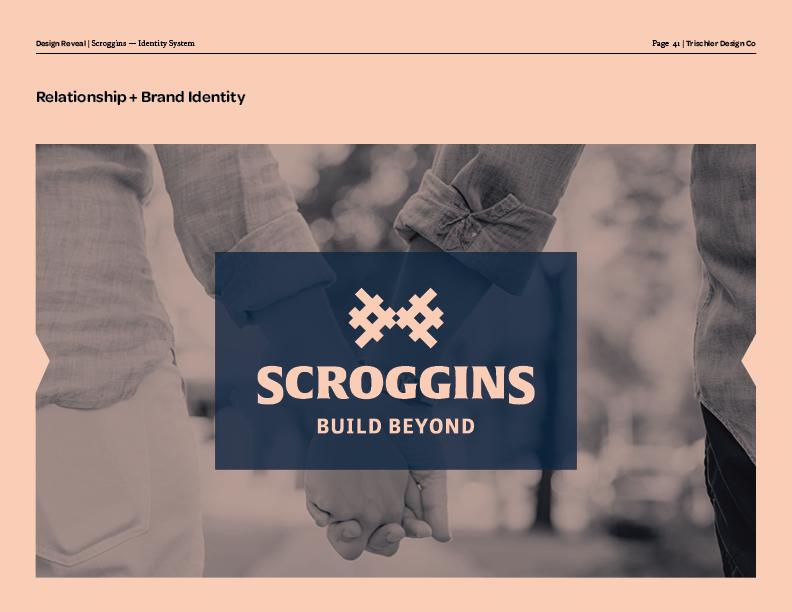 Scroggins — Design Reveal —TDC41.jpg