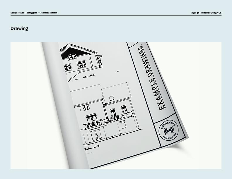 Scroggins — Design Reveal —TDC43.jpg