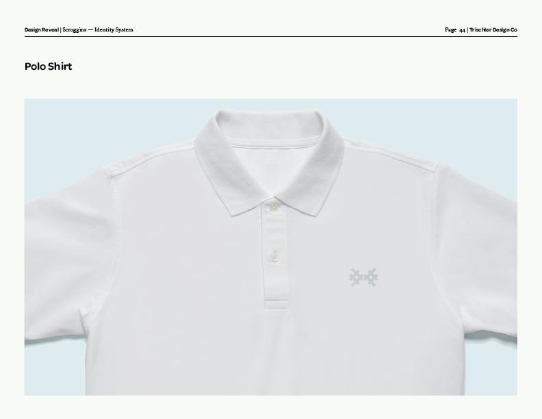 Scroggins — Design Reveal —TDC44.jpg