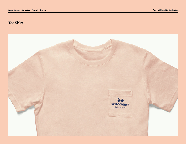 Scroggins — Design Reveal —TDC46.jpg