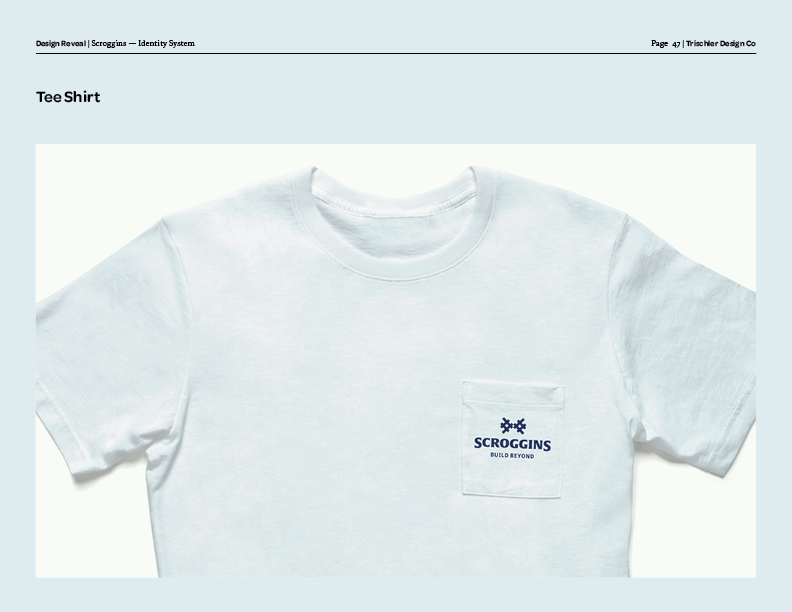 Scroggins — Design Reveal —TDC47.jpg