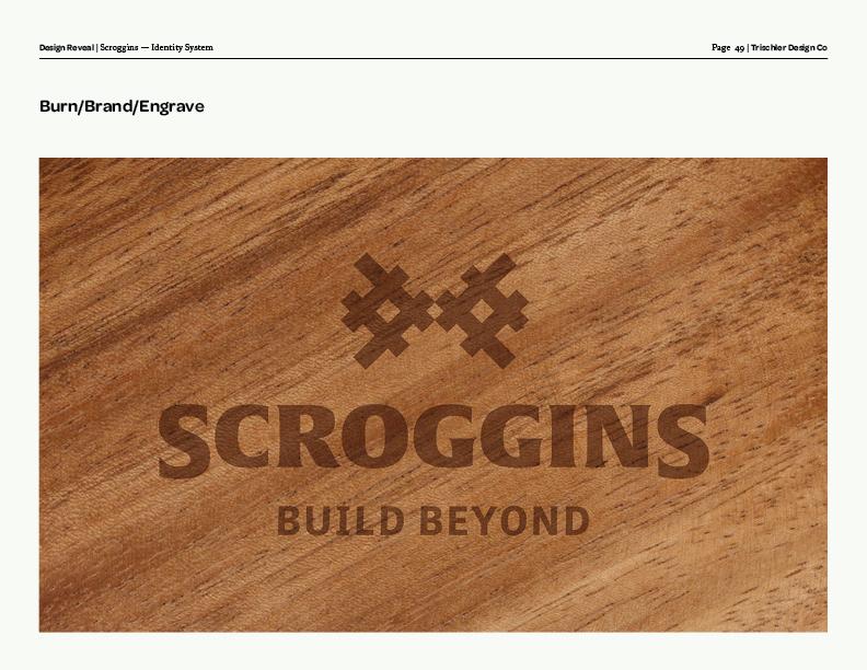 Scroggins — Design Reveal —TDC49.jpg