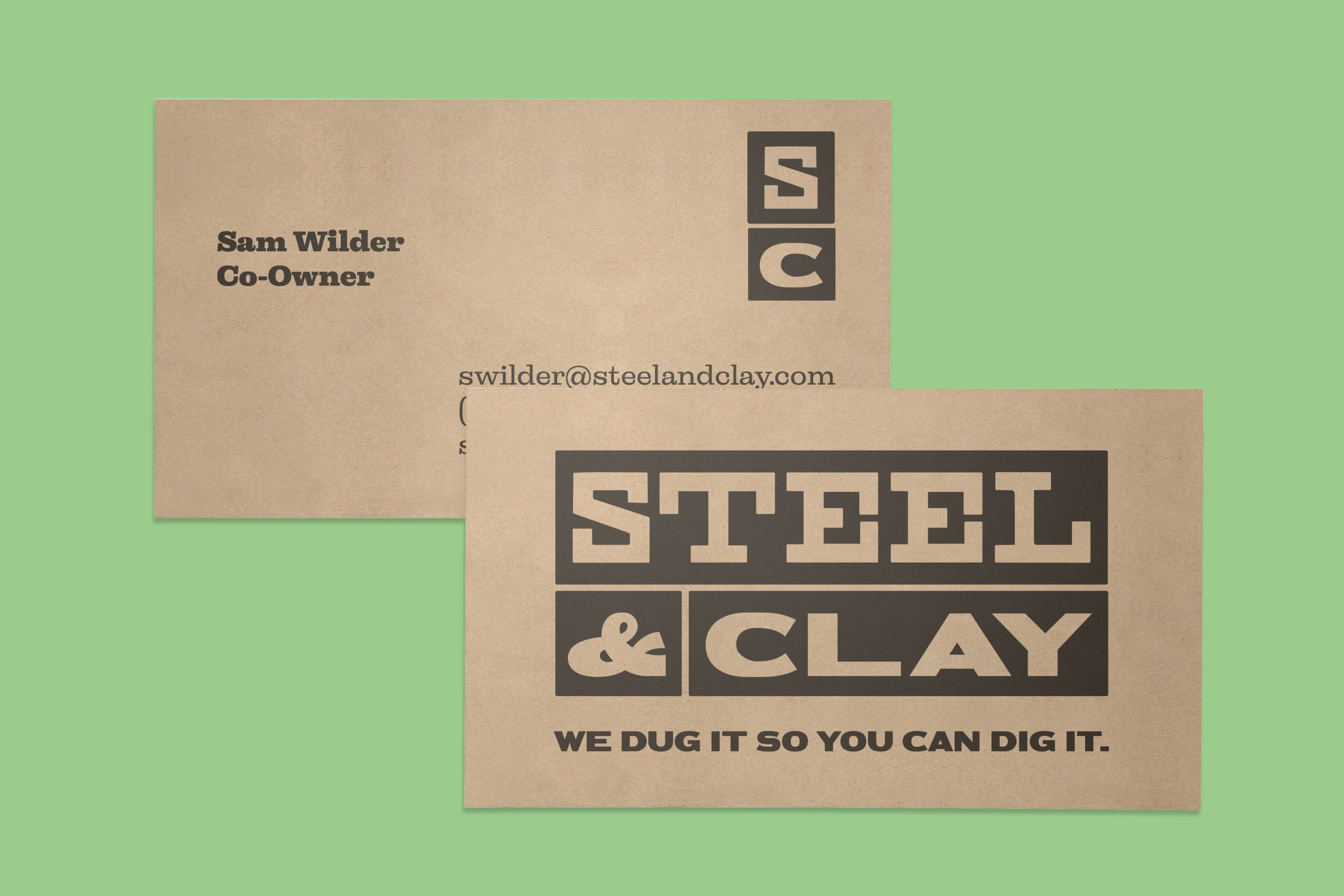 SC-Logo-Business-Card 2018-11-29.jpeg